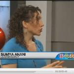 sumya_video2